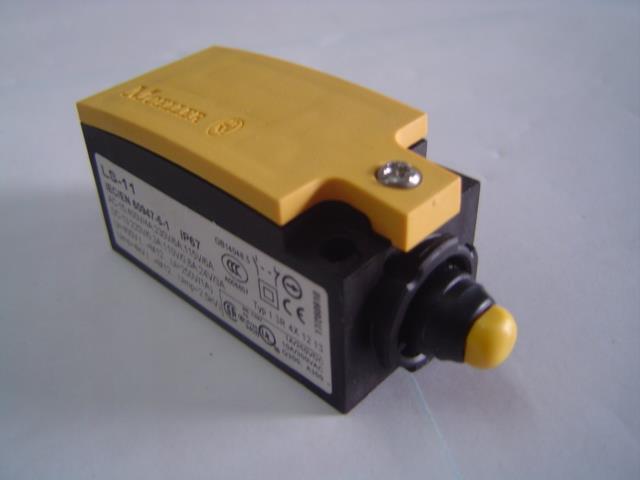 供应 韩国 Traco World Ltd磁力泵ngs 250 Ce5 F 商机资讯 佛山市禅城区铂锦机电商行门户 中国自动化网 Ca800 Com