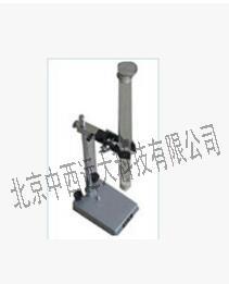 中西DYP  落球粘度计/落球式粘度计    型号:M233918库号:M233918