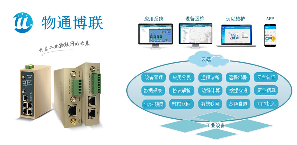 工程机械远程诊断、远程升级、PLC程序远程上下载