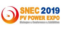 SNEC第十三届(2019) 国际太阳能光伏与智慧能源(上海)展览会暨论坛