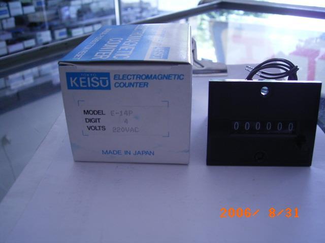 供应:台`HB`重量指示器HB-8212X1