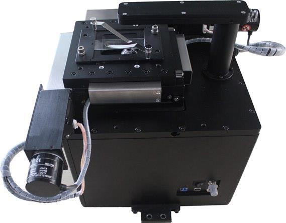 显微数字扫描系统X1-140