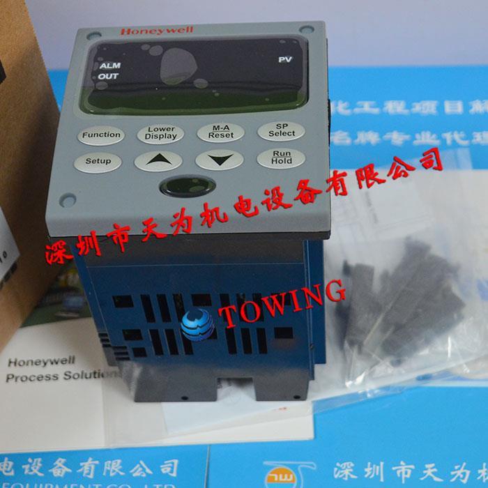 Honeywell霍尼韦尔控制器DC2500-CE-1A00-200-00000-E0-0