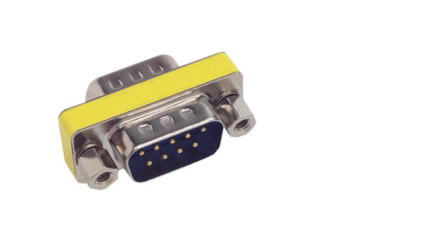 8FSM09P-30N1-FEC Multicomp D-SUB连接器