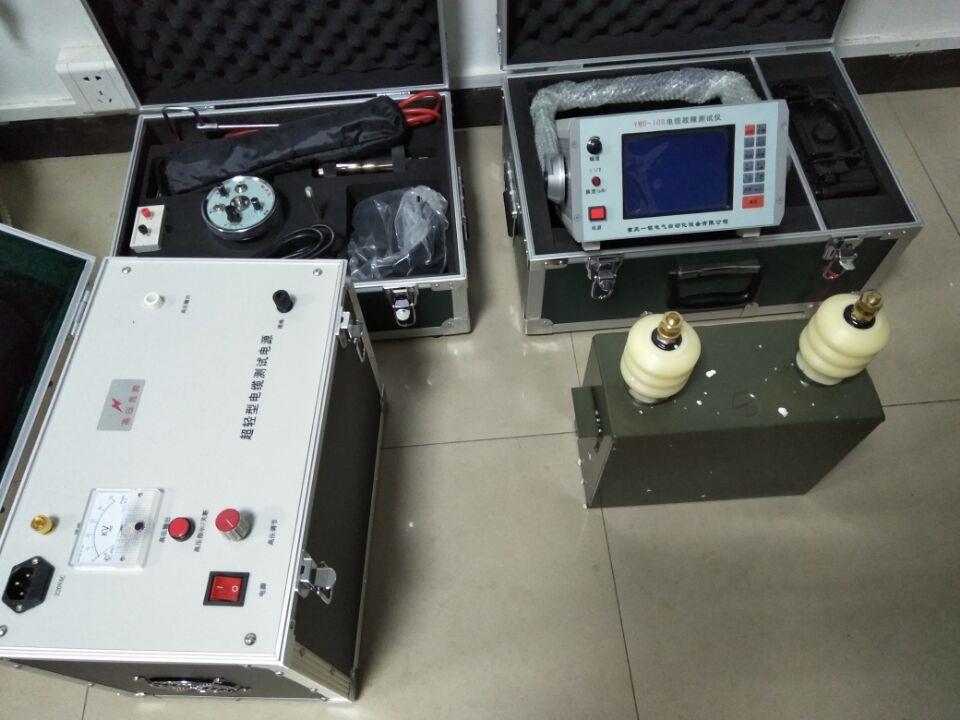 YM-JY02 电能表校验��A