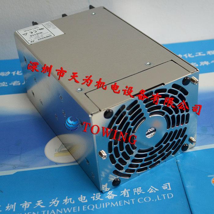 日本TDK-Lambda開關電源HWS600-48