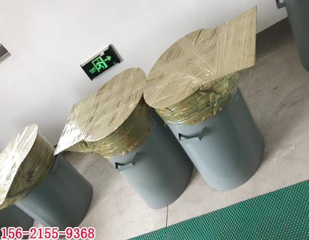 ZBQ15/12礦用氣動注漿泵廠家,ZBQ系列煤礦用氣動注漿泵