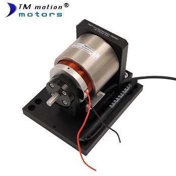 小米电动车上市了!音圈模组助力的减震系统成亮点