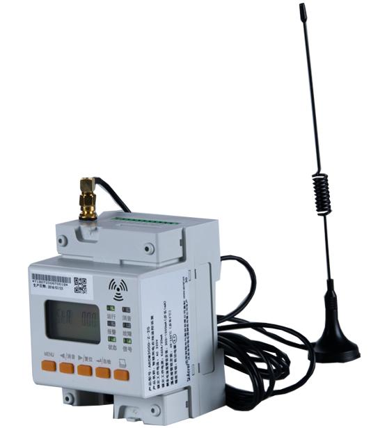 单相电流 单相电压 ARCM300D-Z-2G 电气火灾探测装置