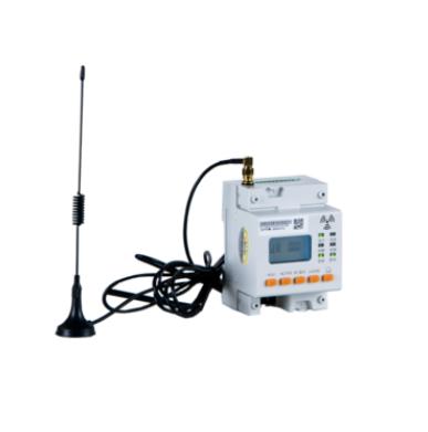 2路温度精准测量 ARCM300D-Z 电气火灾探测器