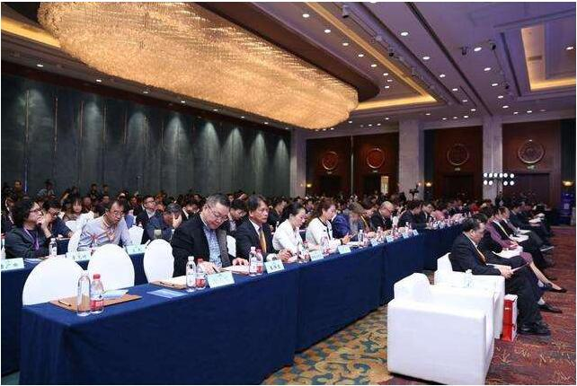 """中国钢铁行业新突破 高质量发展的""""绿色""""通道来啦!"""