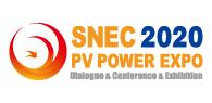 SNEC第十四届(2020) 国际太阳能光伏与智慧能源(上海)展览会暨论坛