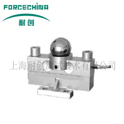 耐创 Forcechina F01CS 称重传感器