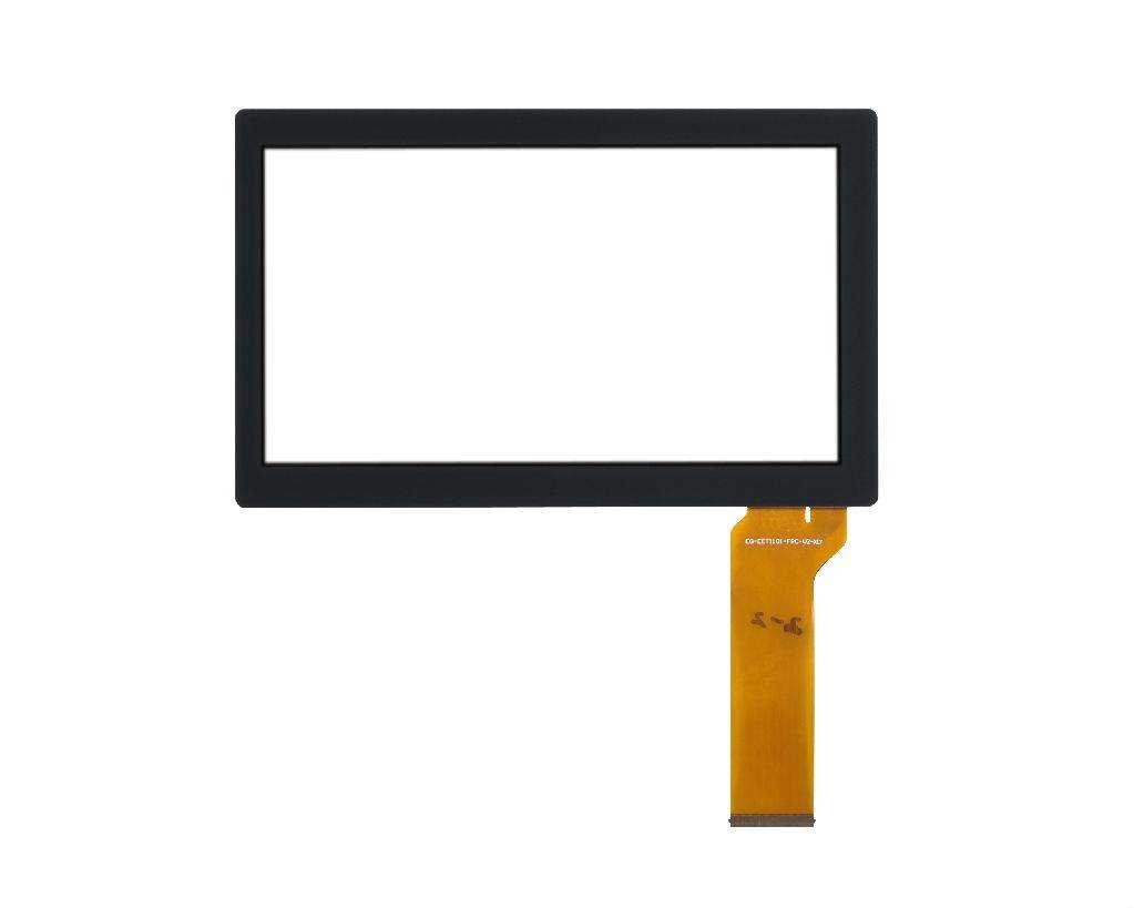15.6寸電腦屏幕對位貼合