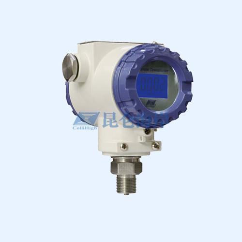 JYB-KO-P系列防护型压力液位变送器