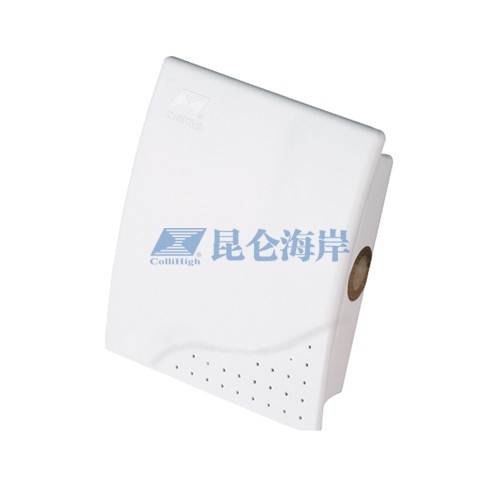 NWSF-9W1普通型温湿度变送器(温湿度传感器)