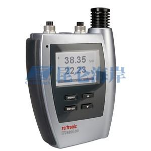 数据记录器HL-NT3