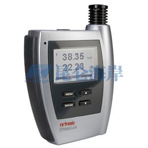 数据记录器HL-NT2