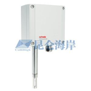 温湿度变送器HF7x系列