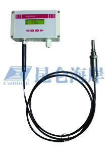 K系列温湿度变送器K30E