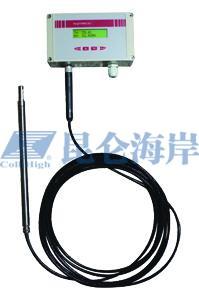 K系列温湿度变送器K30M
