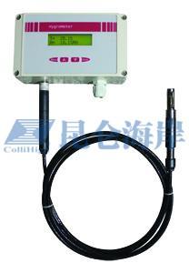 K系列温湿度变送器K30C