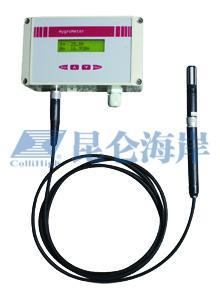 K系列温湿度变送器K20/K21