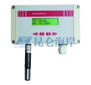 K系列温湿度变送器K15