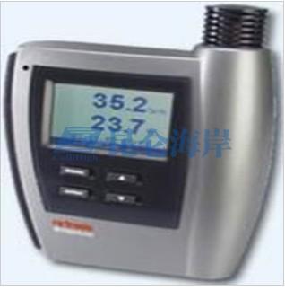 HygroLog NT温湿度记录器