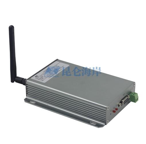 JZH-4 系列无线采集模块