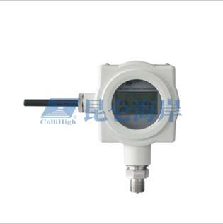 JYB-KB-CW1001无线通讯压力变送器(无线压力传感器)