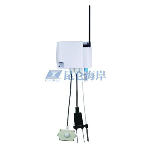 JNB-0系列 NB多参量无线传感器