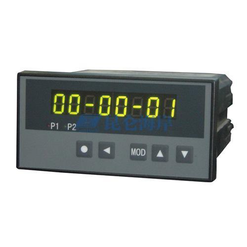 JS 計時器