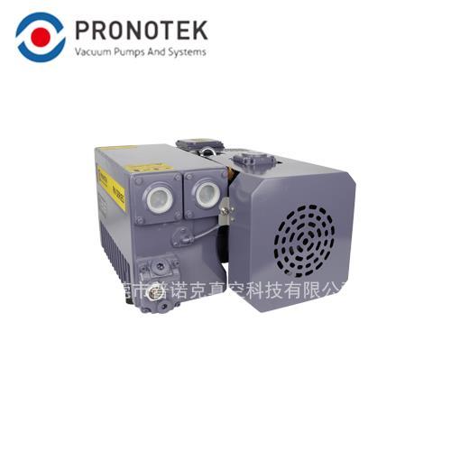 普诺克PNK SP 0100单级旋片真空泵