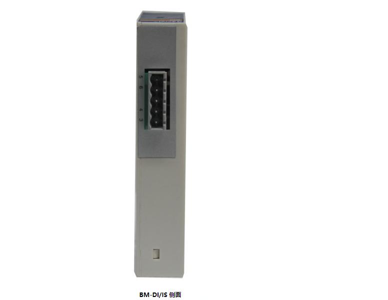 BM-DI/IS  模擬信號隔離器