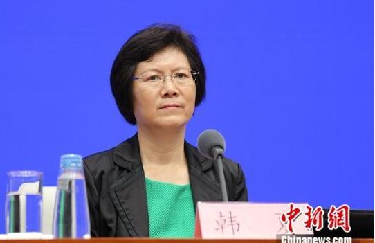 工信部信息通信管理局局长:中国工业互联网发展驶入快车道