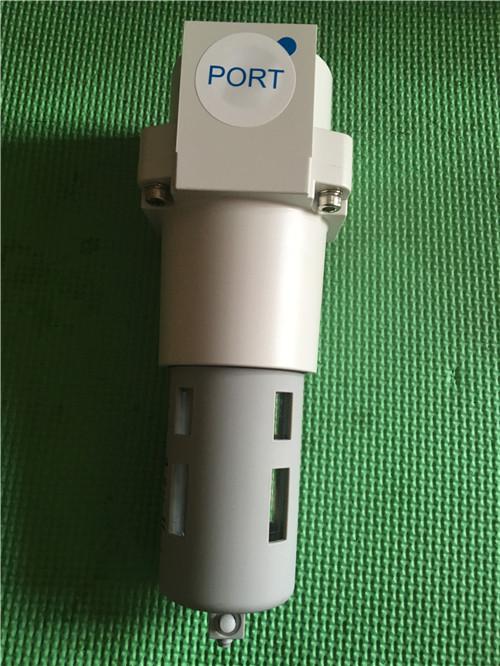 精密MAR501-25A MAIR100-6A-2K-C (附表)冷灰白