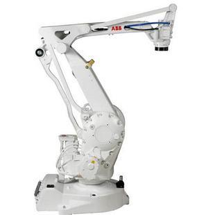 移动焊接机器人的分类及特点---徕深科技