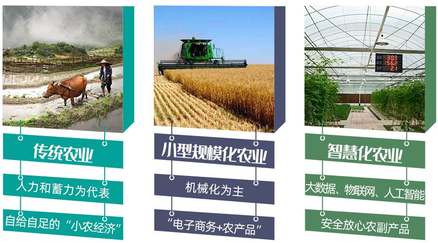 农业发展三阶段.jpg