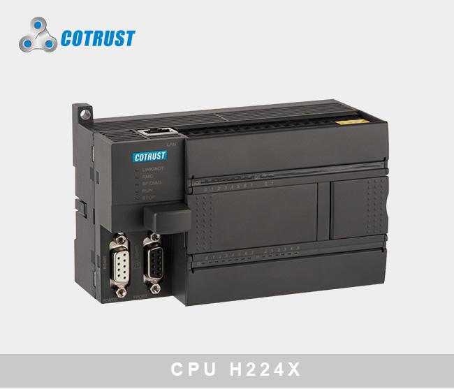 CPU H224(214-1AD33-0X24/214-1BD33-0X24)