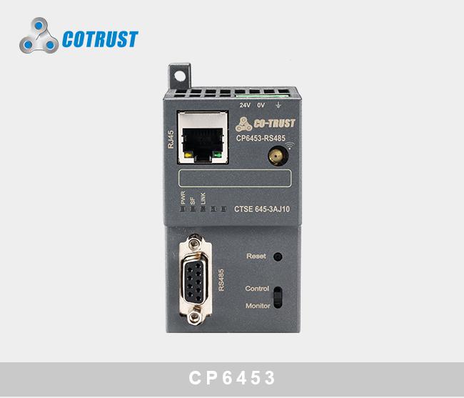 工業以太網模塊,CP645-3AJ10