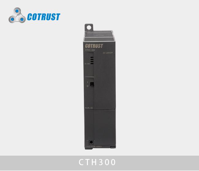 CTH300 电源模块(PWR-02)