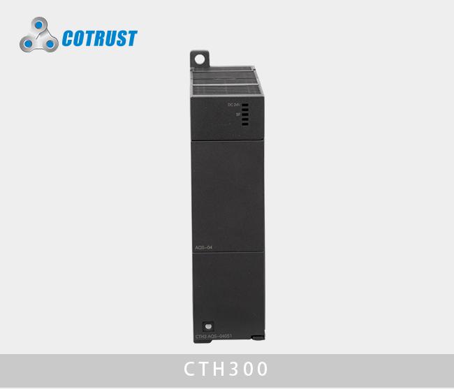 CTH300 高速计数模块(HSC-02)