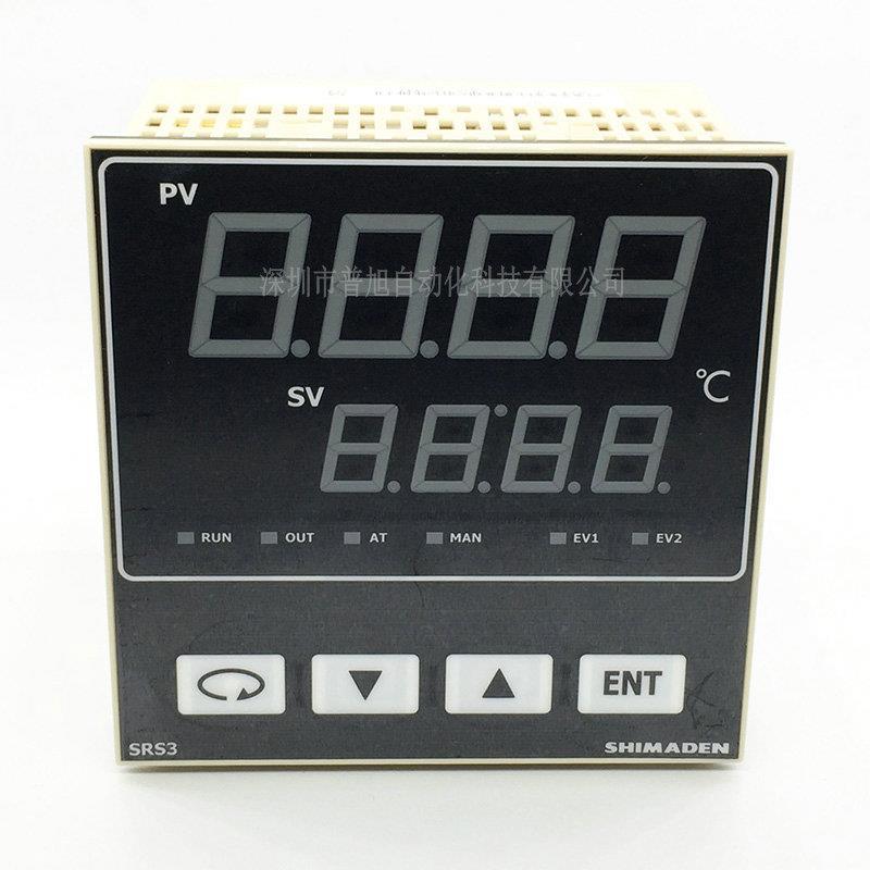 日本岛电SRS3-I-N10-000温控器温控��A�? />                         </div>                         <p>                             分类�Q?a href=