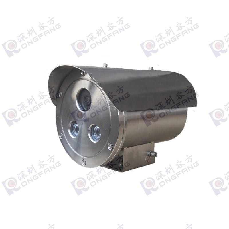 厂家直销�Ҏ��280�Ƅ����l�高清红外防爆摄像机