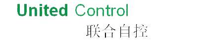 深圳市宏智节能科技有限公司