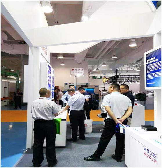 華北工控|提高銀行安全度  華北工控嵌入式主板護航人臉識別服務機