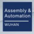 2020中国(武汉)国际工业装配与自动化技术展览会(Assembly & Automation Wuhan)