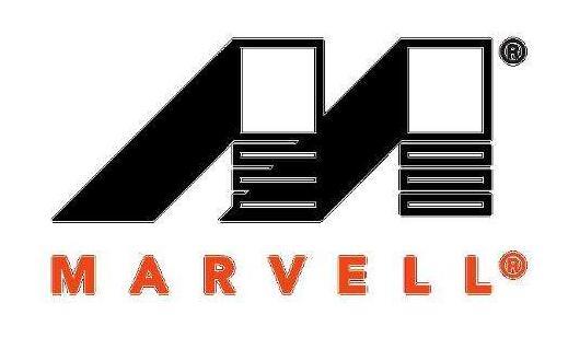 Marvell已完成对Aquantia的收购