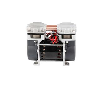 PNK PP 300V全自动封焊接机专用活塞真空泵